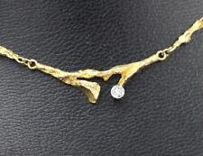 Lapponia Echtschmuck aus Gelbgold günstig kaufen | eBay