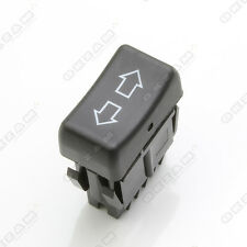 RENAULT 9 L42 SALOON ELECTRIC WINDOW CONTROL SWITCH BUTTON 7700705925