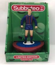 Subbuteo Large Player - Barcelona - Limited Edition