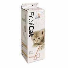 PetSafe PTY17-14245 FroliCat Laser Toy - White