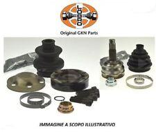 304338 Albero motore/Semiasse (MARCA-LOBRO)