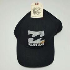 Complementos de hombre Billabong color principal negro