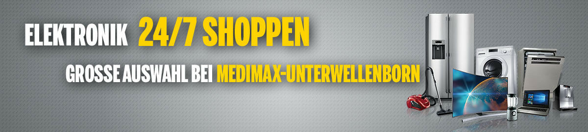 medimax-unterwellenborn