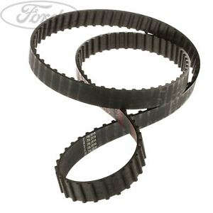 Genuine Ford Transit MK3 Timing Cam Belt 6139911