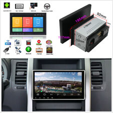 "2Din Android9.1 10.1""RAM 2GB ROM 32GB Wifi 3G 4G Car Stereo Radio GPS Nav Player"