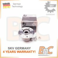FRONT WHEEL BEARING KIT MERCEDES-BENZ OEM A6393301432 SKV GENUINE HEAVY DUTY