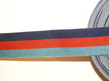 WW2 1939-45 Star Ribbon