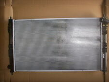 Radiator Mitsubishi Lancer Evolution 10 EVO 10 2.0Ltr Auto/Manual