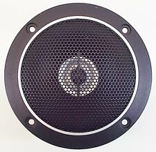 Cerwin Vega TW19A OEM Tweeter VE-8 VE-12 VE-15 Speaker - CV # TWTH00006 NEW!