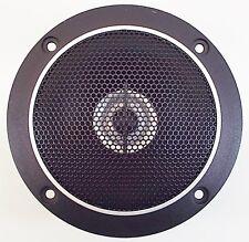 Cerwin Vega TW19A OEM Tweeter VE-8 VE-12 VE-15 Speaker - CV # TWTH00006 NEW!