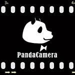 Panda Camera HK