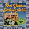 DAS GOLDENE SCHLAGER-ARCHIV 1982 - LP - KO02