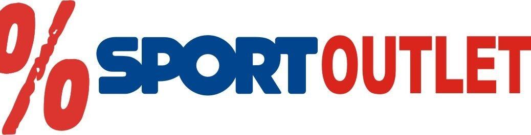 SportOutletClub