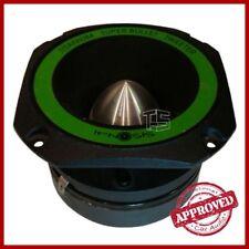 IPNOSIS IPT 4401 Super Tweeter Bullet 300 Watt 106dB 4ohm Fronte Urlo