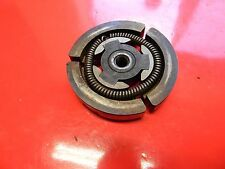 CRAFTSMAN 3.4 CHAINSAW CLUTCH    ----  BOX 1137i