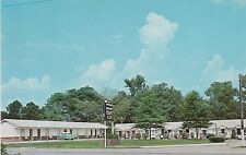 Lam(Y) DeQueen, Ar - Shady Grove Motel & Restaurant - Exterior and Grounds
