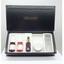 MISSHA Time Revolution Night Repair Ampoule Skin Care Deluxe Kit K-beauty Korea