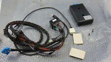 KIT INTERFACCIA IPOD MERCEDES B67824563