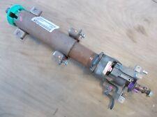 Olds Cutlass Chevy Malibu 3.1L V6 Tilt Steering Column 97 98 99 Used OEM