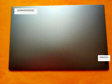 new for lenovo ThinkBook 15 IML IIL 15-IIL top cover A case gray