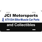 JCI Motorsports2