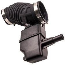 Air Intake Duct/Pipe Upper Clearner for Nissan Sentra SE MR20DE I4 2.0L 2005-