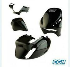 Kit Carenado Générique Scooter Piaggio 50 Zip 2000-2013 Nuevo