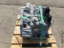 VOLKSWAGEN POLO TRANSMISSION AUTO, PETROL, 1.6, 9N, KGG CODE, 06/06-04/10