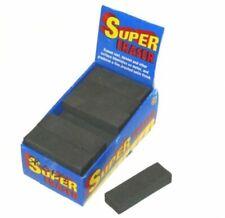 SUPER ERASER Knife & Metal Rust Remover