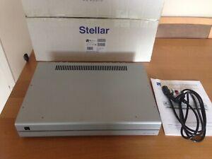 PS Audio Stellar S300 Stereo Power Amplifier