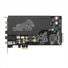ATEK PCI SOUND CARD DRIVER FOR MAC