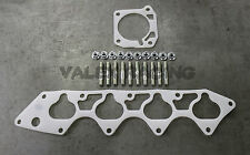 Honda Acura B18C1 GSR Thermal Intake Manifold & Throttle Body Gasket Kit
