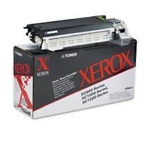 original Xerox Tóner xc811 xc822 xc855 xc875 xc1045 / 6r881 6r00881 CARTUCHO