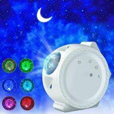 2020 Galaxycove like LED Night Light Projector