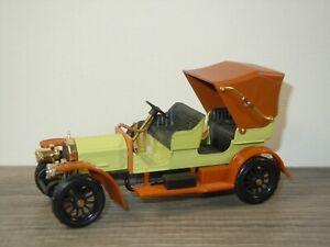 1902 Mercedes Simplex - Rio Italy 1:43 *53160