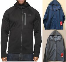 The North Face Canyonlands Hoodie Men's Full Zip Hoodie