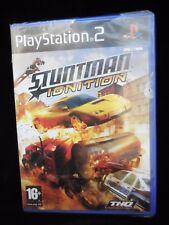 Spy Hunter 2 Sony PS2 Español precintado