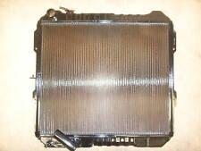 Radiator Toyota Hilux 2.8Ltr LN85R LN86R LN85 LN86 Diesel Power Steering Adrad