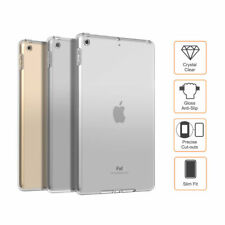 Tablet Accessories Sporting For Apple Ipad 2 3 4 Air 1 2 Clear Soft Screen Protector Front Screen Guard Protective Film For Ipad Mini 1 234 Pro 10.5 Pro 9.7 To Have A Long Historical Standing