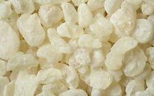 Chios Mastic Gum Masticha-Small & Medium Tears -Pistacia Lentiscus 100g(3.52oz)