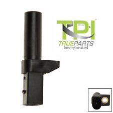 TPI Engine Crankshaft Position Sensor For Mercedes-Benz CLK320 2001-2005