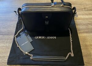 Giorgio Armani Women's  Shoulder bag