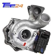 Turbolader für AUDI PORSCHE VOLKSWAGEN 3.0TDI V6 Diesel 204PS-262PS 059145874L