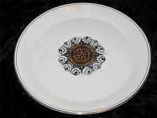 Replacement China Side Plate Midwinter 'IMAGE 70' Jessie Tait Soraya Pattern