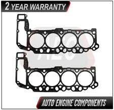 Head Gasket Fits Dodge Dakota Durango Jeep Commander Mitsubishi 4.7L