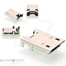 Genuine Micro USB DC Charging Socket Port for Acer Iconia Tab 8 W1-810 Tablet