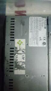 Server SuperMicro X8DTU-6F+/6TF+ Version: 2.0a Build Date 08/02/10