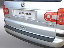 VOLL Ladekantenschutz VW SHARAN I. ab 3.2000> PASSGENAU Abkantung RGM Volkswagen
