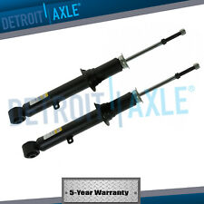 Both (2) Front Left & Right Shocks Absorbers for Lexus GS300 GS400 GS430 SC430