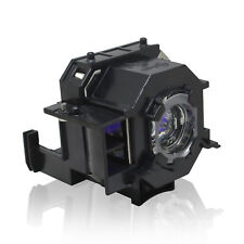 ELPLP41 V13H010L41 Projector Lamp for epson H283A EB-X5 H284B EMP-S5 EB-X62 EX30